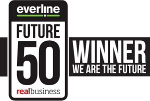 Future 50_Winner_Logo_transbg