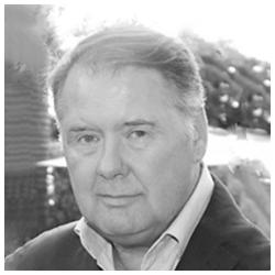 Werner Hess